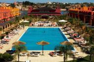 Hotel Tivoli Marina